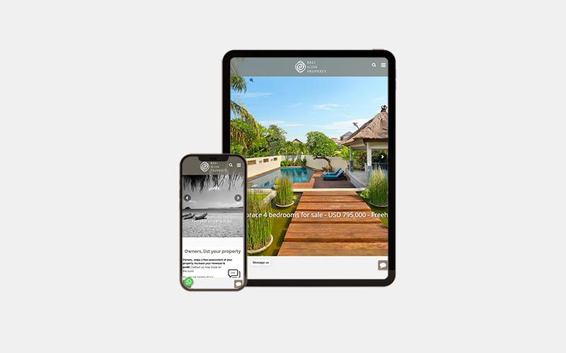bali-icon-property-mobile