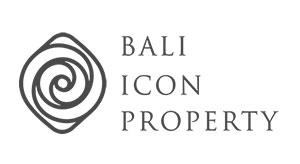 bali-icon-property