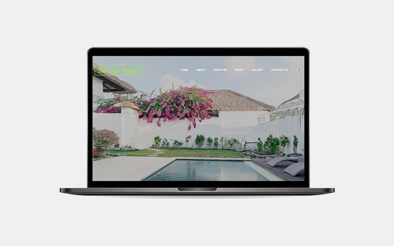 bali-villa-melasti-laptop
