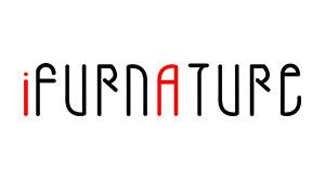 ifurnature