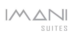 imani-suites