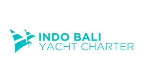indo-bali-yatch-charyer
