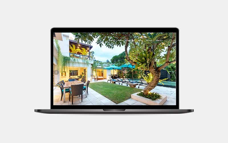 laptop-villa-camelia