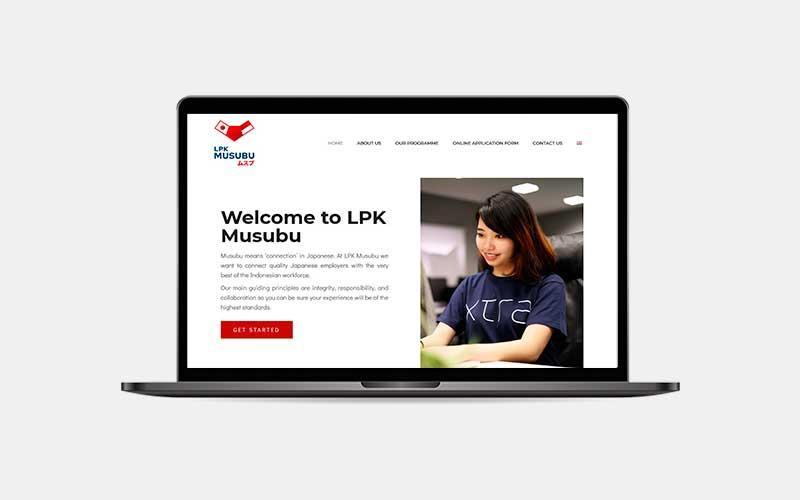 lpk musubu design (1)
