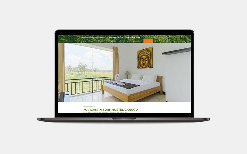 margarita-surf-laptop