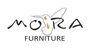 moira-furniture