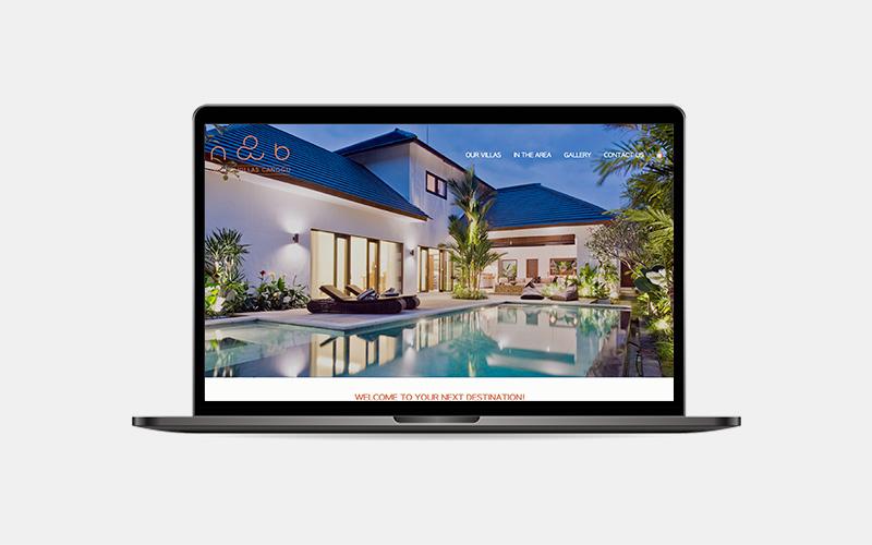 nb-villa-laptop