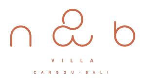 nb-villa