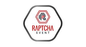 raptcha-event