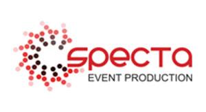 specta-event